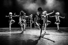 02- Sanela Begovic - Show