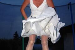 04 - Margret Lenschow Ofrim - Hoppende glad brud