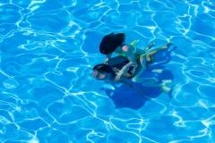 08 - Vidar Samuelsen - Undervannslek