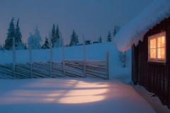 01 - Berit Winterhalder - Kom inn i varmen