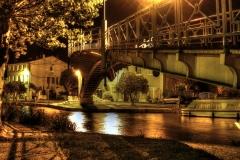 05 - Broen