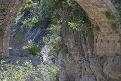 07 - Stein på stein