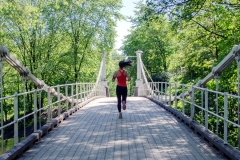 09 - Frihetsfølelse på Aamodt bro