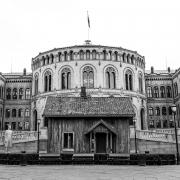 Bilde 09 - Arkitektur