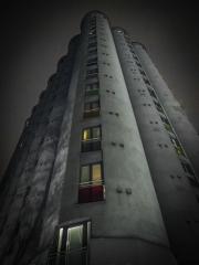 Bilde 11 - Arkitektur