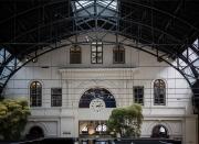 Bilde 12 - Arkitektur