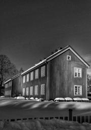 Bilde 15 - Arkitektur