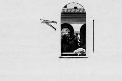 Bilde 17 - Funksjonell arkitektur