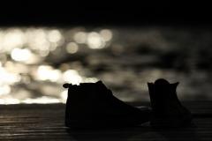 Bilde 08 - In silence