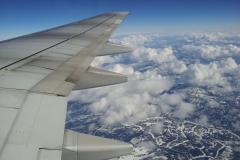 Bilde 13 - Himmelsk stillhet