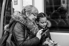 2019R2 Bilde 01 - Unni Lian - Mobilnærhet