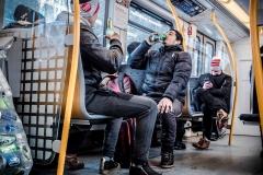 2019R2 Bilde 13 - Claus Kvasnes - Tørste sigøynere