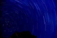 8. Plass - Aage Stori - Vinternatt