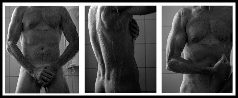 Delt 6.plass - Margret Lenschow Ofrim - Art of Human