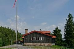 Nr.27-         Lilloseter 50x40 cm